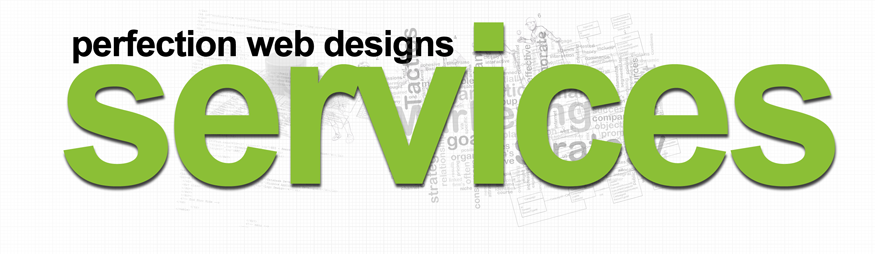 Our Design Process Logo